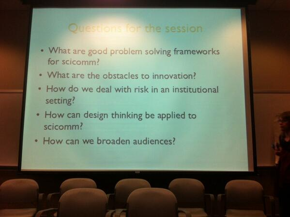 #scio14 #sciodesign + wicked problems http://t.co/5RIK1VCK8V