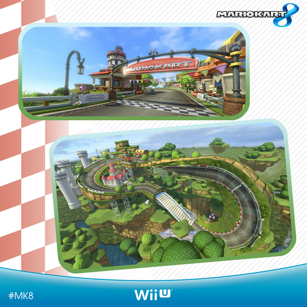Mario Kart 8 | Wii U - Page 3 BhfwafRIMAALscQ