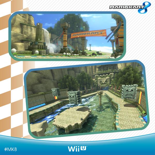 Mario Kart 8 | Wii U - Page 3 BhfxlVmIYAASNjX