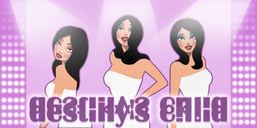 [Imagen]Arte conceptual Los Sims 2 Vida adolescente BhgLtvvCcAALgj6