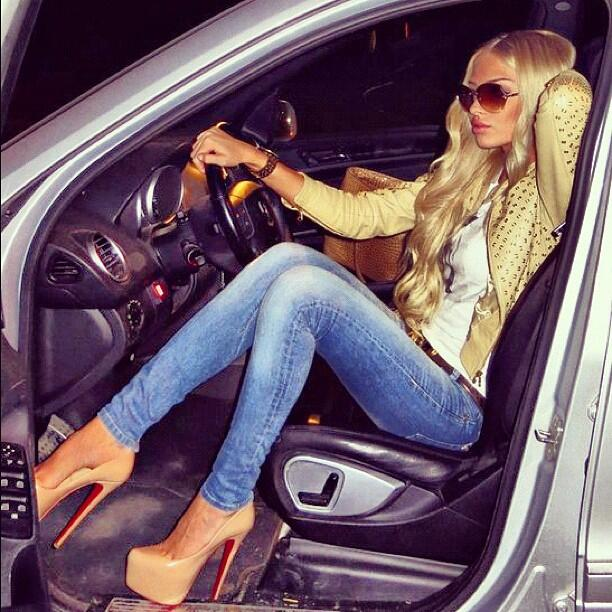 Alena Shishkova On Twitter Quot Tbt Life Is A Crazy Ride