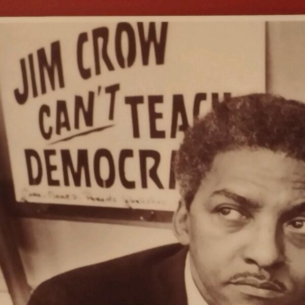 Join the #Histocrats for a chat tonight about Civil Rights at 7 pm EST. http://t.co/hLu0kHqFch