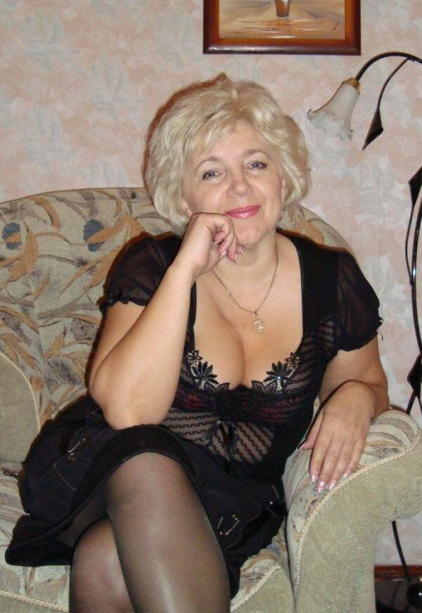 mature single dating Niort