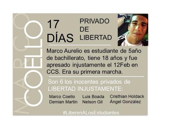 """@agathacoello: Seguimos esperndo que se haga justicia! Prohibido olvidar http://t.co/0tqWbe9mnT"""