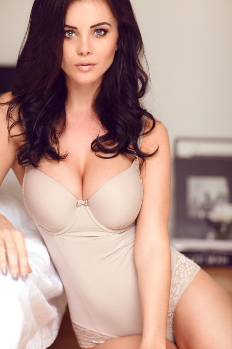 Emma Glover naked (25 gallery), cleavage Bikini, YouTube, panties 2020