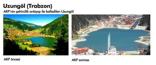 "Görmen Lazım on Twitter: ""Uzungöl, Trabzon http://t.co/Q9THqwju2L"""