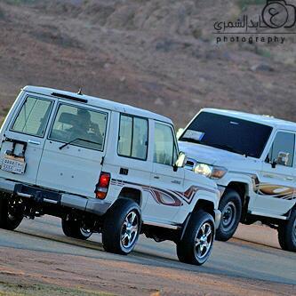 ربع سيارات قطب On Twitter Http T Co Ctvlmx43hm
