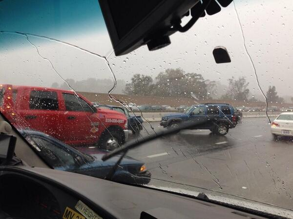 More #LArain photos, submitted by viewers & social media fans: http://t.co/jWTLZr8KW1 http://t.co/A0TtRSgjE8