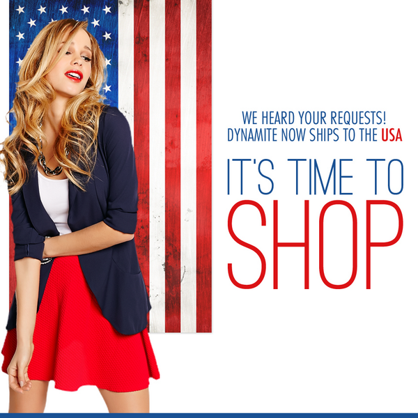 Image result for shopping  usa