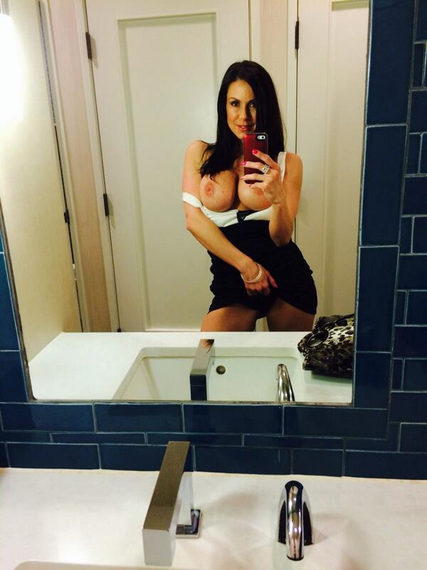 kendra lust dating