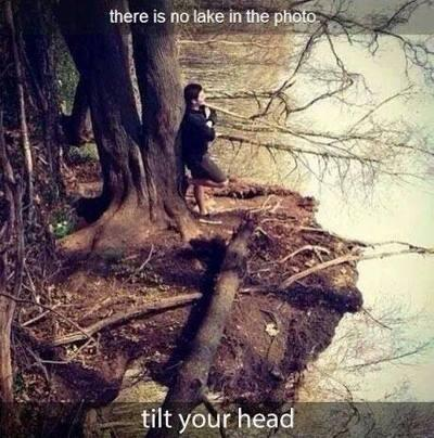 This will hurt your brain .... ;) http://t.co/S0OHf3EDQW
