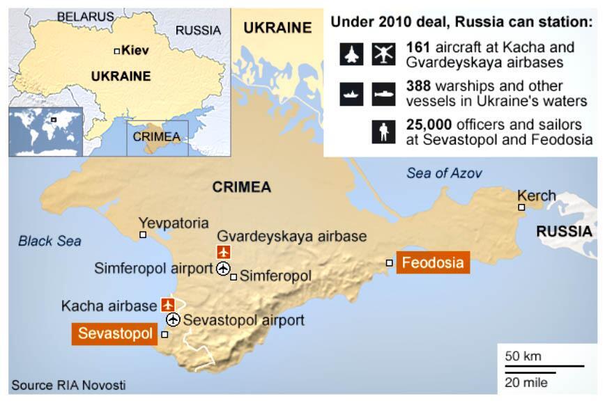 Printemps Ukrainien ?  - Page 4 Bhlj532IUAEsX0B