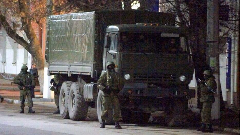 Conflicto interno ucraniano BhltKoeIUAEMPpI