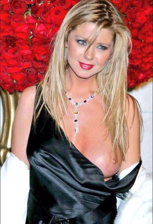 Tarareid nude queens squirt topic You
