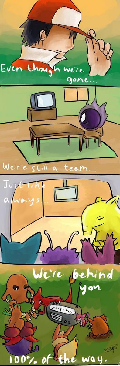 Jouer à Pokémon avec des milliers de joueurs ? BhmALM6CQAAUYwe