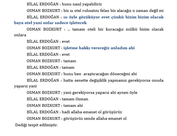 BhmDWCpCIAESaBC - Bilal ERDO�AN dan hukuk dersi