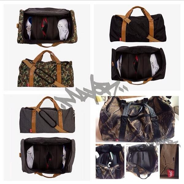 FULL restock on the @_mayor_ Duffle Bags!! Head to http://t.co/zZW57oWwwL now!!! http://t.co/njgAsiAA5e