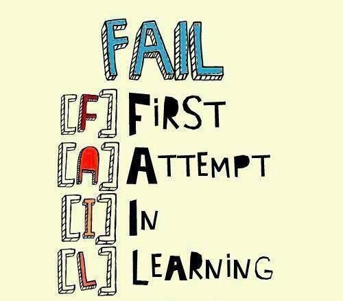 "Always remember ""@RexFB: Thanks ""@letletle ! To #satchatoc.. @tina_p @RexFB fail pic http://t.co/4xiBvF53G6"""""