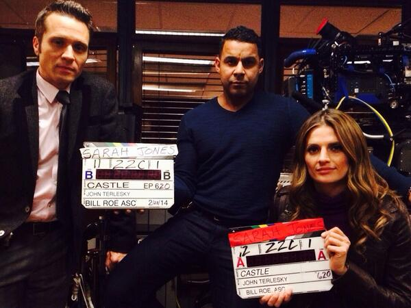 That we are RT @AndrewBikichky  We ARE one family :) http://t.co/88JbZCCEs9  #slatesforsarah http://t.co/FlWiXEXcUI #CASTLE