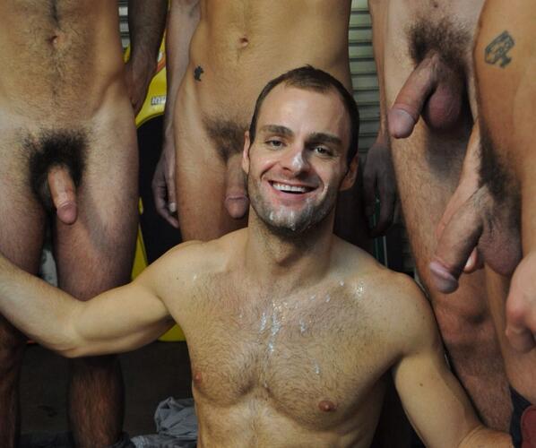 Anna free kournikova nude picture