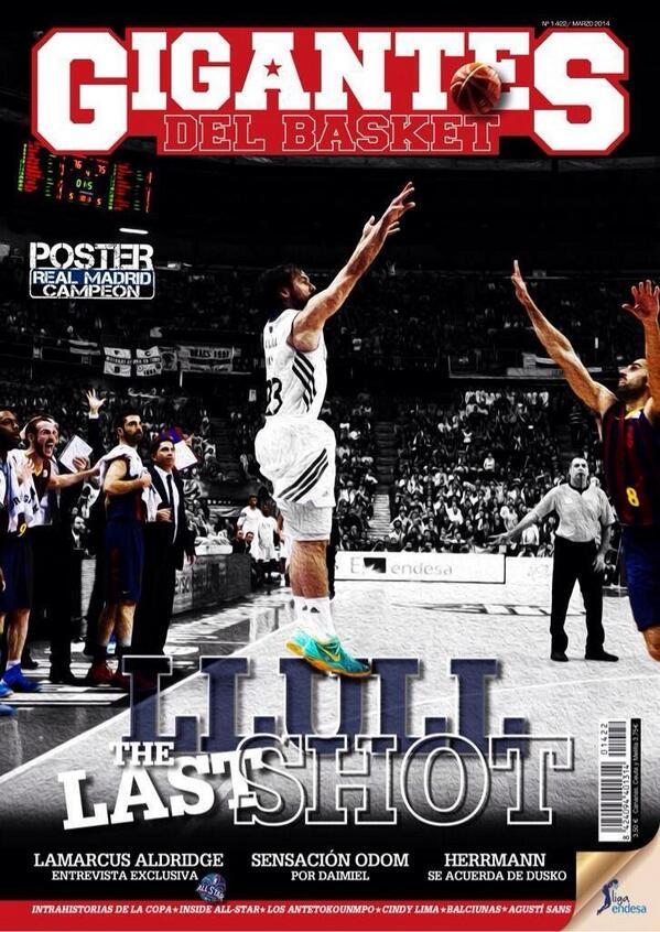 RM de baloncesto: el cuento de la cenicienta - Página 3 Bho_s9UIQAAWGpd