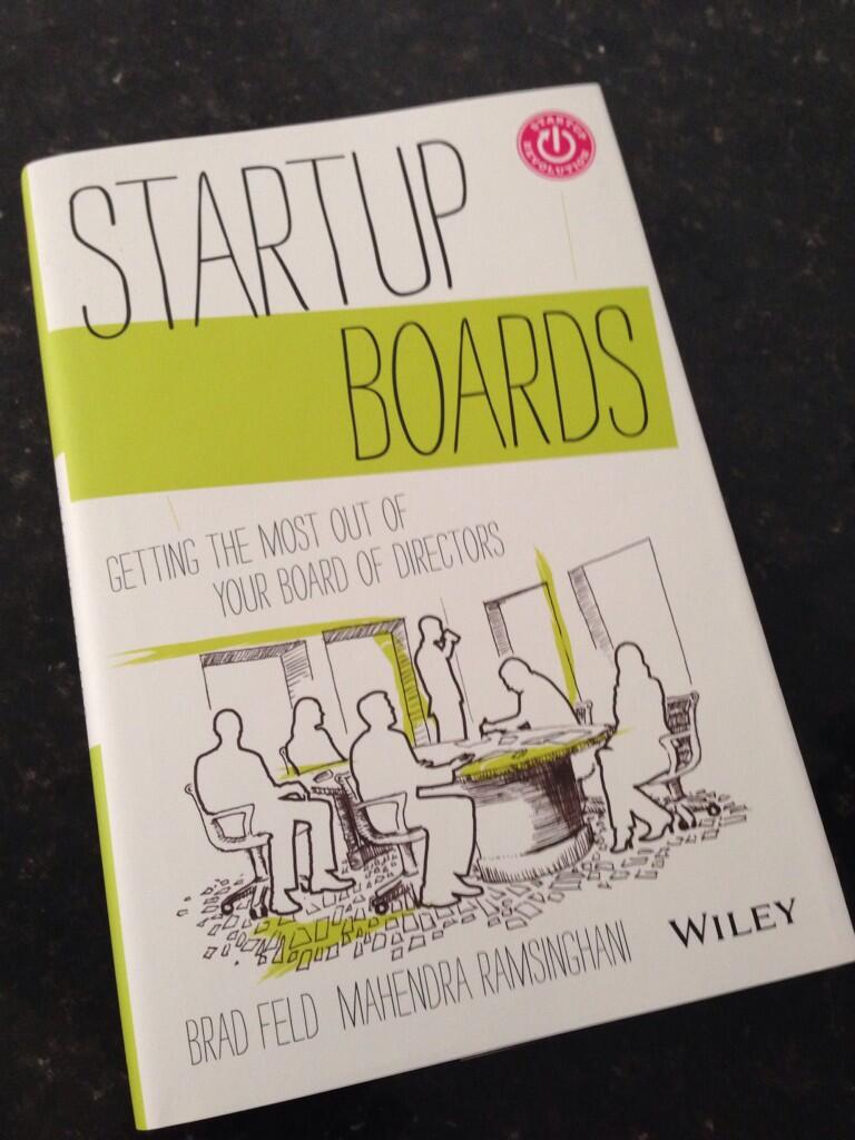 Twitter / FAKEGRIMLOCK: STARTUP BOARDS BOOK! ME HOPE ...