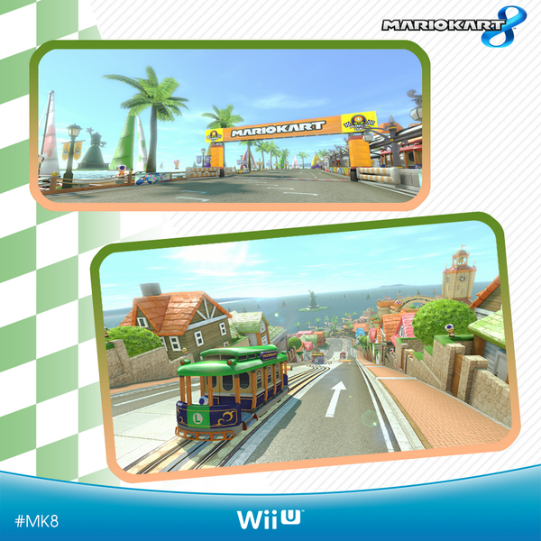 Mario Kart 8 | Wii U - Page 3 BhqCmOdIUAAVLD5