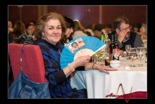 Fotos Quedada Noe y Aless Madrid 22 de febrero de 2014 - Página 9 BhrhMc_CAAA5d1h
