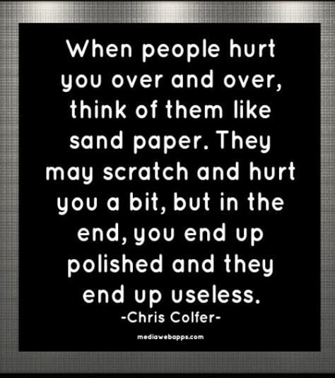 #stopbullying #speakout #Awareness http://t.co/ok9IOBYfBr
