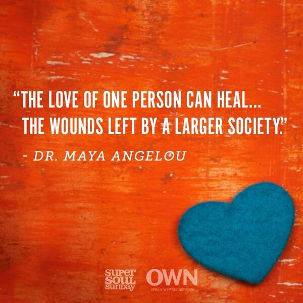 #Love this. #SuperSoulSunday #OWN #Owners #OWNTV #OWNAmbassadors http://t.co/sAIunNcuHx