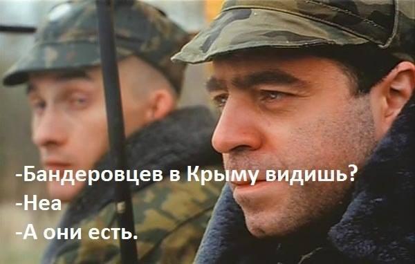 Яценюк: Конфликт должен быть безотлагательно разрешен всеми средствами, в первую очередь - мирным путем - Цензор.НЕТ 4834