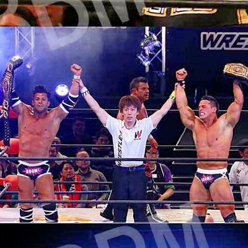 New TNA Tag Champs Bhu2J6dCMAEyDyg