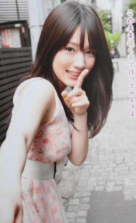 Interview: Seiyuu Maaya Uchida at Anime Festival Asia 2015 ...