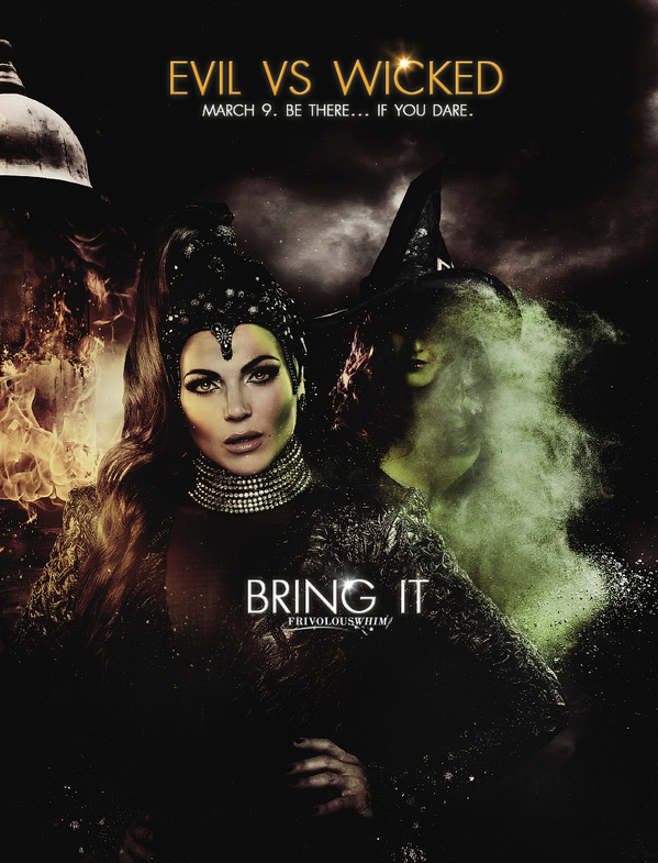 Poster Fanmade Saison 3 - Page 10 BhuO2iOIUAAJtHy