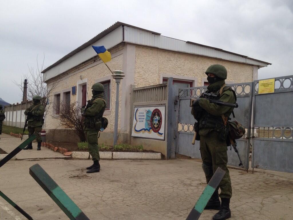 Conflicto interno ucraniano Bhuglj5IAAAOKU9