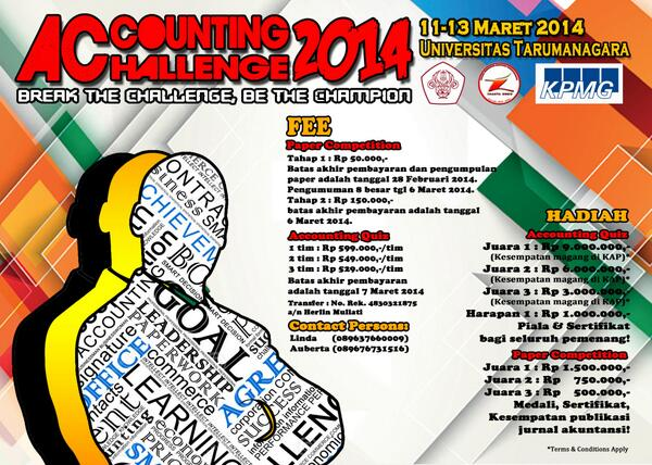 accounting fair