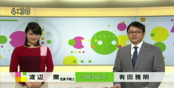 Images of 有田雅明 - JapaneseC...