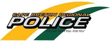 #CapeBreton - 60 Yr-old Man Stabbed During Confrontation With Thief In Sydney. #NovaScotia http://t.co/DNrjiDEDAf http://t.co/lki0SoxEP5