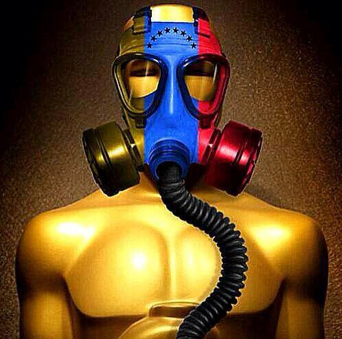 """@DespiertaVene: SOS.Venezuela is fighting Human Rights are being violated #Oscars2014  #OscarsForVenezuela http://t.co/l7GPEyhw2U"""
