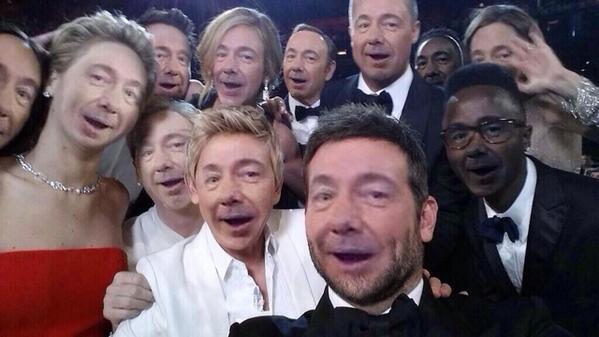 Selfie http://t.co/IyLcTjjPFE