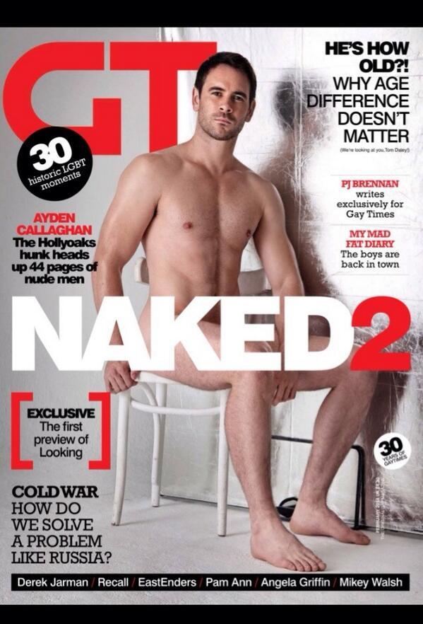 Pinay bad girls nude
