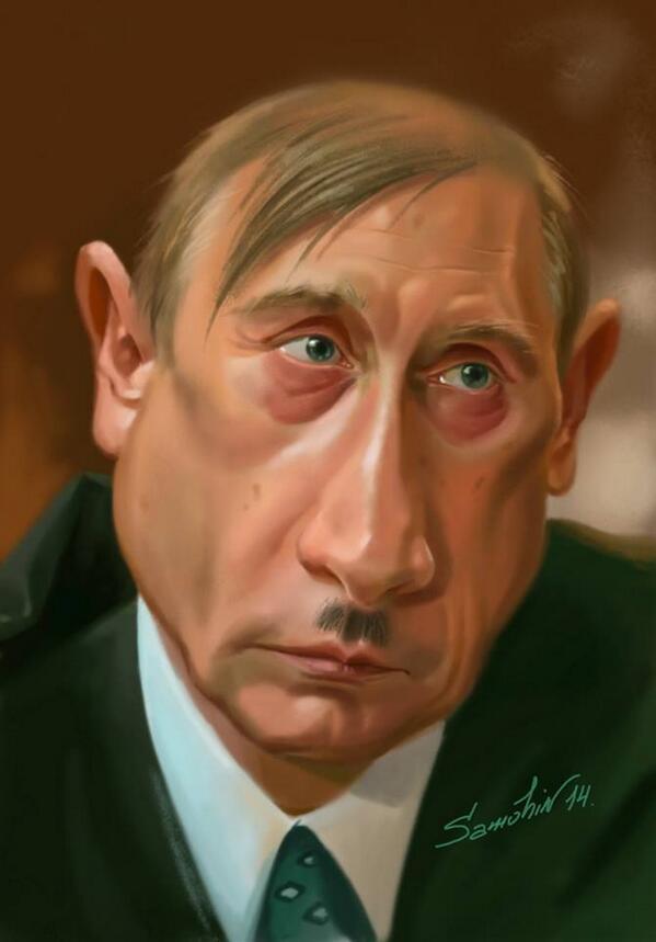 ОБСЕ должна взять ситуацию в Украине в свои руки, - Шульц - Цензор.НЕТ 5825