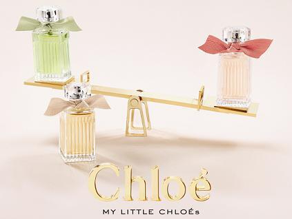 Launch of Little Chloe's & SEE By Chloé Eau Fraiche (7-13 Mar) at Metro Paragon lobby, exclusive gifts & promotions! http://t.co/6u2F0AeIry