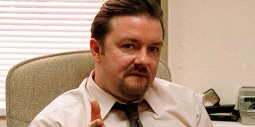 Do my paper for money world go round david brent