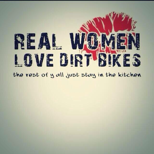 motocross quotes about life