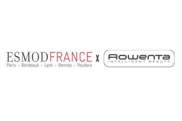 .@esmodparis x #Rowenta - Le chemisier blanc http://t.co/gs7TeC8H3i http://t.co/nAnFy2stqE