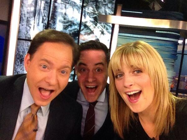 We want to crash twitter, too! Retweet! @derushaj @matt_brickman http://t.co/u07DxbinJm