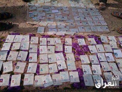رد: اخبار ثوار العشائر في الانبار - اليوم الأثنين 3/3/2014