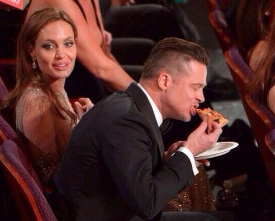 Hidden Gems of the 2014 Pizza Oscars: http://t.co/QNmpjpOwuX http://t.co/zpFD01ALps