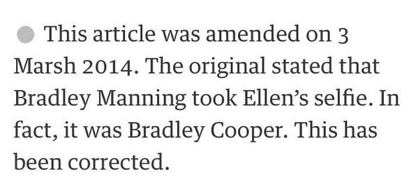 This Guardian correction is as good/horrible as promised. http://t.co/5nt7bdQvHw (h/t @romenesko)
